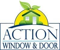 Action Window & Doors